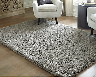 Deion 5' x 7' Rug, , large