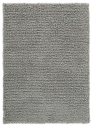 Deion 8' x 10' Rug, , large