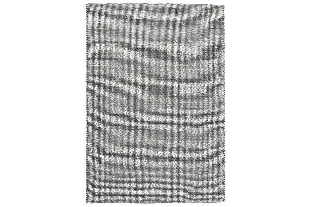 Jonalyn 5' x 7' Rug, , large