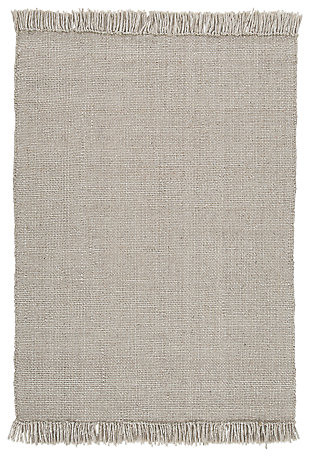 Mariano 8' x 10' Rug, , large