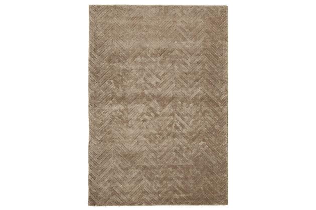 Kanella 8' x 10' Rug, , large