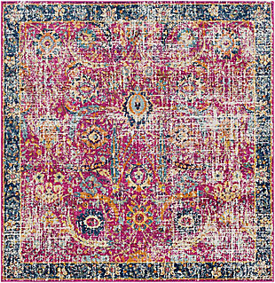 Home Accents Harput Area Rug, , rollover