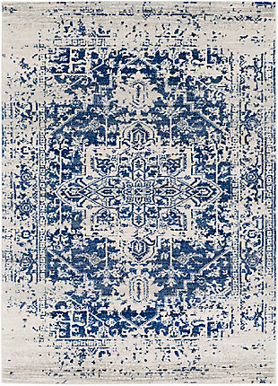 Area Rugs | Ashley Furniture HomeStore
