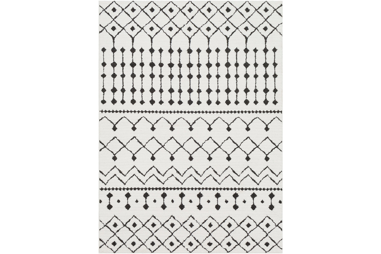 Rugs modern area rug images