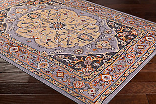 Rectangular Area Rug, , rollover