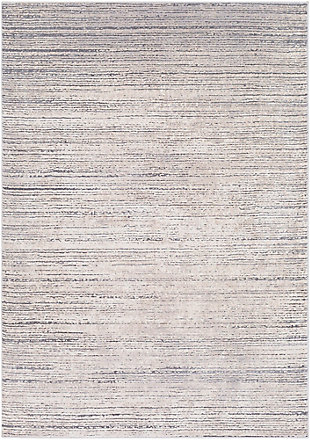 Home Accents Tibetan Over-Dyed Area Rug, Multi, large