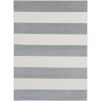 """Home Accents 5'3"""" x 7'3"""" Rug, , large"""