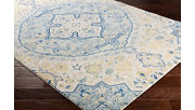 "Home Accents Harput 3'11"" x 5'7"" Area Rug, Multi, rollover"
