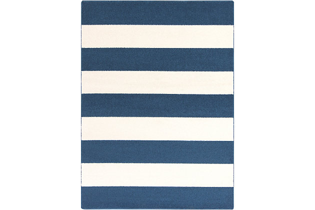 "Home Accents 5'3"" x 7'3"" Rug, , large"