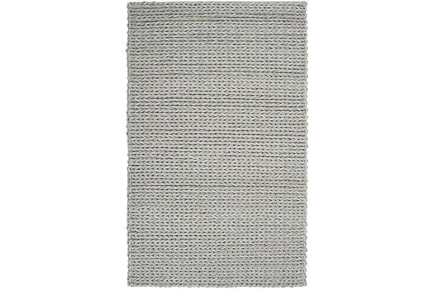 Home Accents 5 x 8 Rug