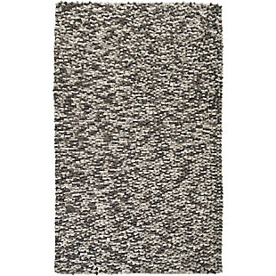 Home Accents 5' x 8' Rug, , large