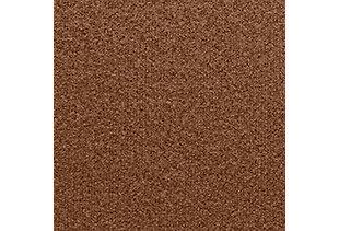 Home Accent Aqua Shield Hello/Goodbye 2' x 3' Doormat, Dark Brown, large