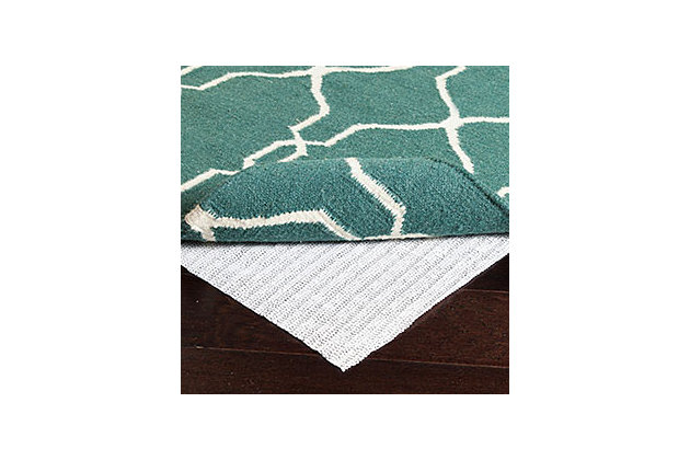 Home Accents 5' x 8' Rug Pad, , large
