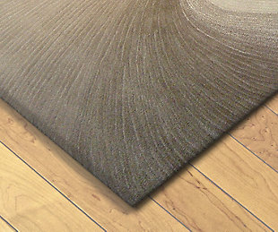Home Accents Rug, , rollover