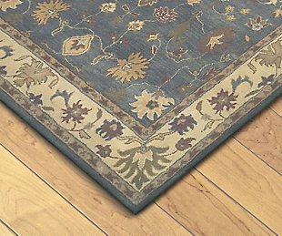 Home Accents 5' x 8' Rug, , rollover