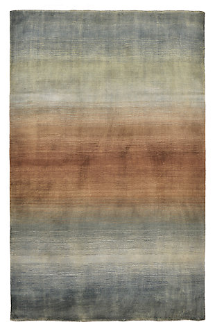 Home Accents 8' x 10' Rug, , large