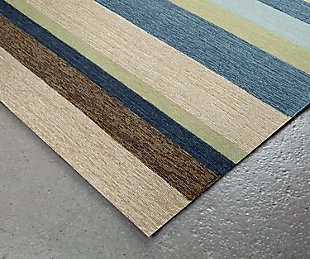"Home Accents 3'6"" x 5'6"" Rug, , rollover"