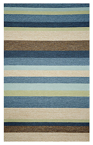 "Home Accents 3'6"" x 5'6"" Rug, , large"
