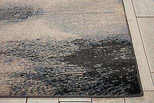"Accessory Maxell Flint 3'10"" x 5'10"" Area Rug, Flint, large"