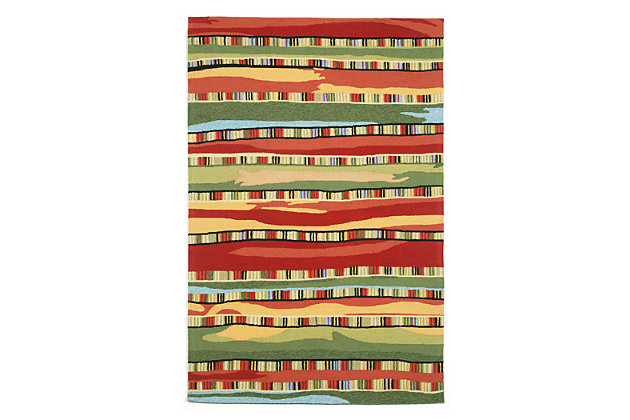 """Home Accents 7'6"""" x 9'6"""" Rug, , large"""