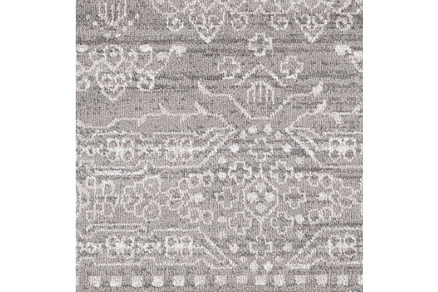 "Machine Woven 7'10"" x 10'3"" Area Rug, , large"