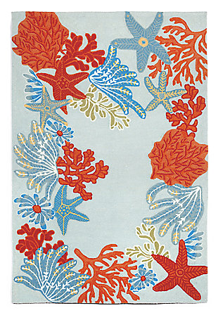 "Home Accents 8'3"" x 11'6"" Rug, , large"