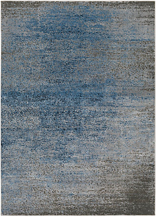 "Surya Amadeo 5'3"" x 7'3"" Area Rug, Multi, large"