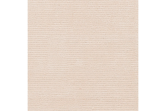 Surya Austin 2' x 3' Doormat, Beige, large