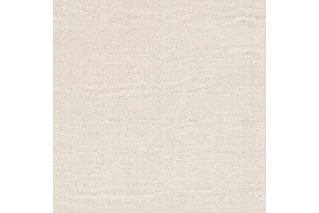 Surya 2' x 3' Area Rug, Ivory, large