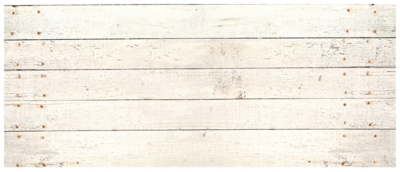 """Home Accents FoFlor 2'1"""" x 5' Whitewash Accent Runner, , large"""