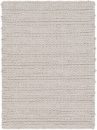 Surya 2' x 3' Area Rug, Multi, large