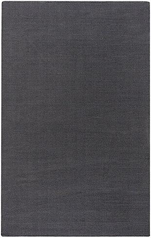 Surya 5' x 8' Area Rug, , large