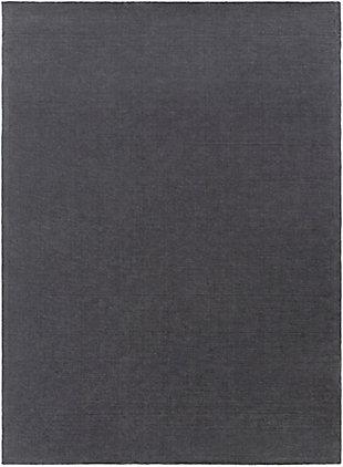 Surya 8' X 11' Area Rug, , rollover