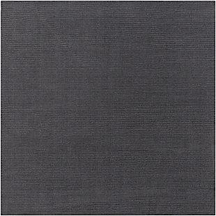 Surya 8' x 8' Area Rug, , large