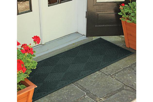Home Accents Aqua Shield 22