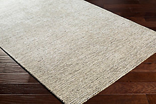 "Modern Area Rug 5' x 7'6"" Rug, Multi, large"