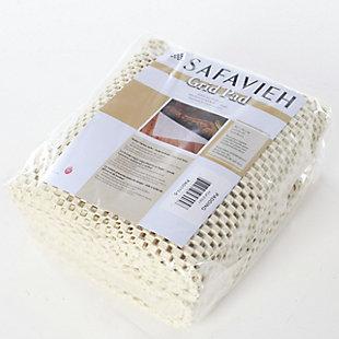 Safavieh Padding 5' X 8', White, rollover