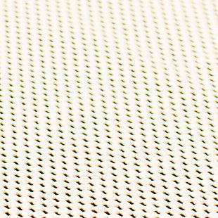 Safavieh Padding 5' X 8', Creme, large