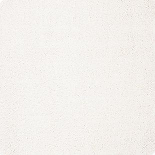 "Safavieh Royal Shag 6'7"" x 6'7"" Square Area Rug, Cream, large"