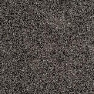 "Safavieh Athens Shag 5'1"" x 7'6"" Area Rug, Charcoal, large"
