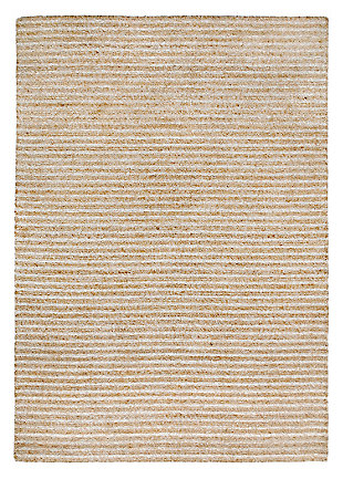 Outdoor Rugs | Ashley Furniture HomeStore