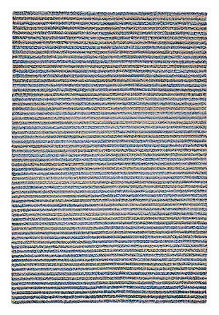"Home Accents Facet Mini Stripe Indoor/Outdoor Rug 5' x 7'6"", , large"