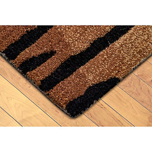 Home Accents Cordoba Forest Rug 5' x 8', , large