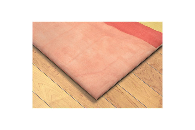 Home Accents Milano Mori Rug 5' x 8', , large