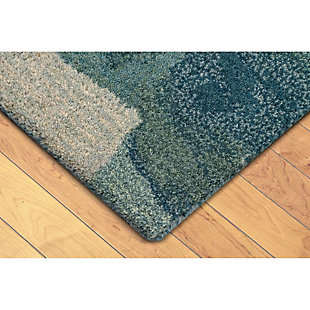 Home Accents Geneva Imaginary Rug 5' x 8', , rollover