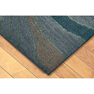 Home Accents Genoa Fjord Rug 5' x 8', , rollover