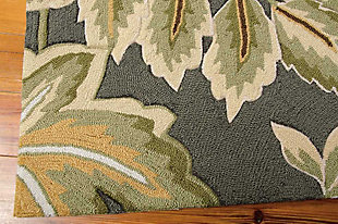 "Home Accents 5' x 7'6"" Rug, , rollover"