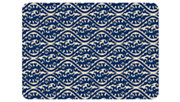 "Home Accents Premium Comfort 1'10"" x 2'7"" Bali Spa Mat, , large"