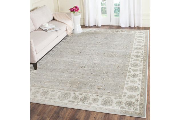 "Home Accents 5'1"" x 7'7"" Rug, , large"