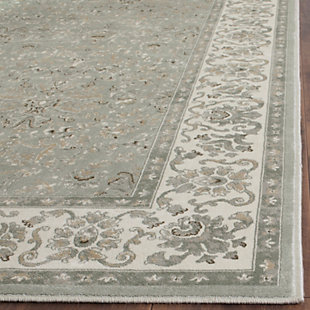 "Home Accents 6'7"" x 9'2"" Rug, , large"